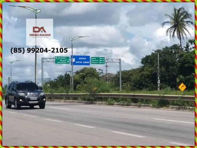 Loteamento Terras Horizonte #$%¨& - Foto 9