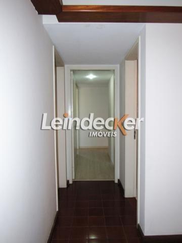 Apartamento para alugar com 4 dormitórios em Santa cecilia, Porto alegre cod:19973 - Foto 14