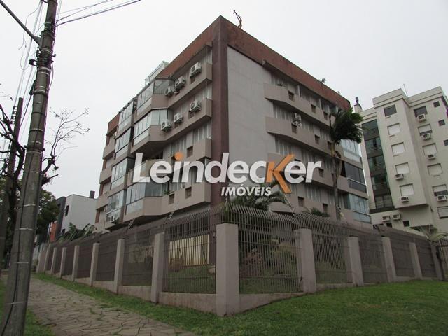 Apartamento para alugar com 3 dormitórios em Chacara das pedras, Porto alegre cod:19803