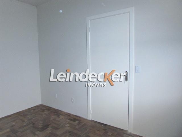 Apartamento para alugar com 1 dormitórios em Rio branco, Porto alegre cod:15217 - Foto 7