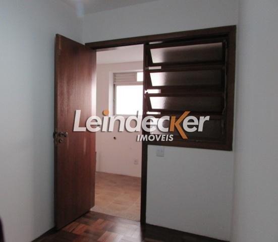 Apartamento para alugar com 3 dormitórios em Petropolis, Porto alegre cod:19747 - Foto 18