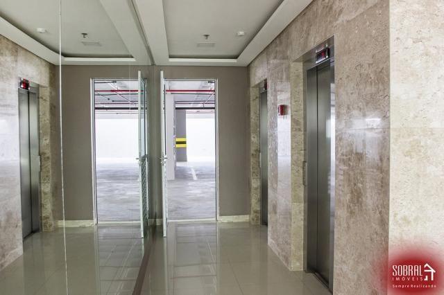 Edifício Derby Prime - CRECI 11.926 J - Foto 8