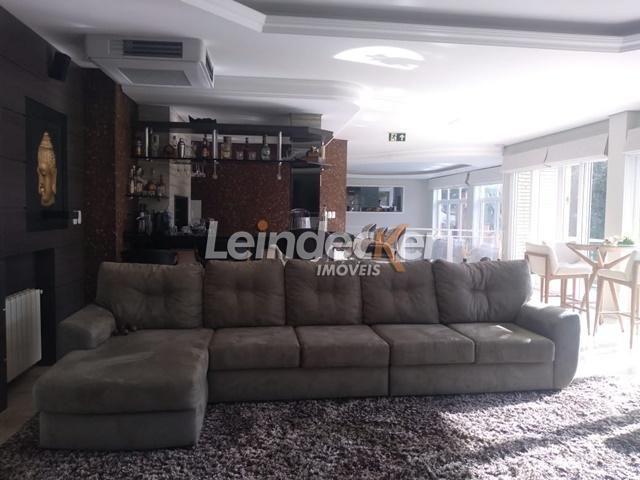Casa de condomínio para alugar com 4 dormitórios em Vila nova, Porto alegre cod:19671 - Foto 18