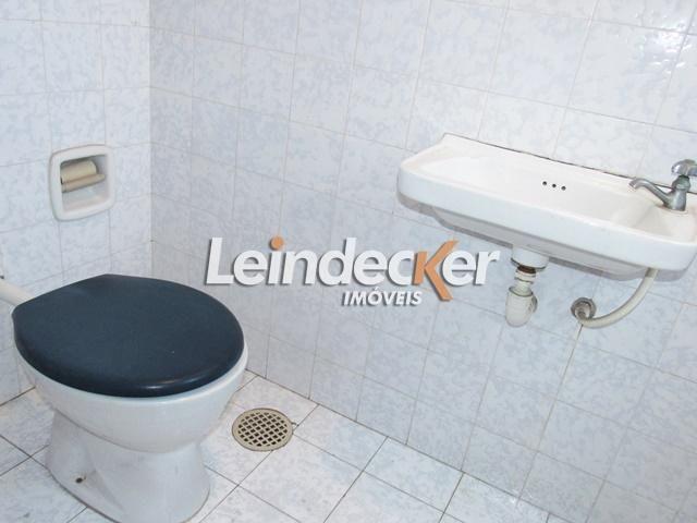 Apartamento para alugar com 4 dormitórios em Santa cecilia, Porto alegre cod:19973 - Foto 13