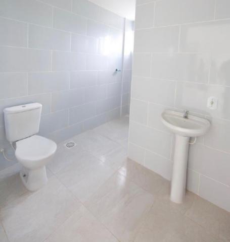 Apartamento para Venda em Timon, CENTRO, 2 dormitórios, 1 suíte, 1 banheiro, 1 vaga - Foto 8