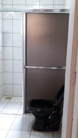 8445 | Casa à venda com 3 quartos em Jardim Novo Horizonte, Dourados - Foto 7