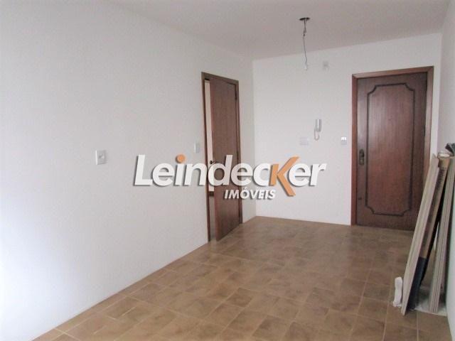 Apartamento para alugar com 3 dormitórios em Petropolis, Porto alegre cod:19747 - Foto 14