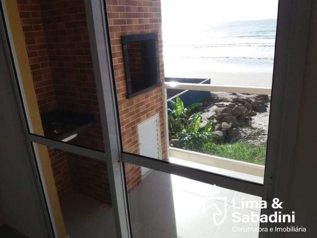 Excelentes apartamentos frente para o Mar, 90 M² A partir de R$ 300.000,00 - Foto 4