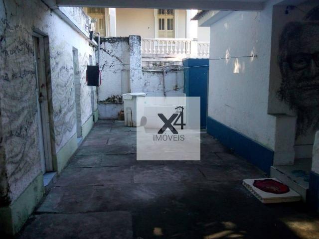 Casa no centro histórico de Olinda - Foto 14