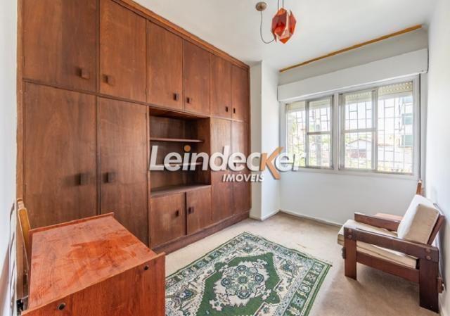 Apartamento para alugar com 2 dormitórios em Rio branco, Porto alegre cod:19453 - Foto 10