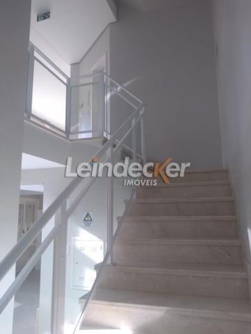 Casa de condomínio para alugar com 4 dormitórios em Vila nova, Porto alegre cod:19671 - Foto 14
