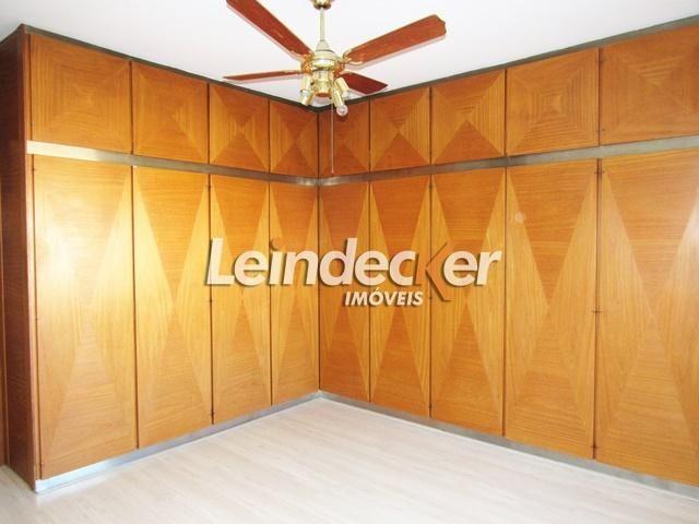 Apartamento para alugar com 4 dormitórios em Santa cecilia, Porto alegre cod:19973 - Foto 18