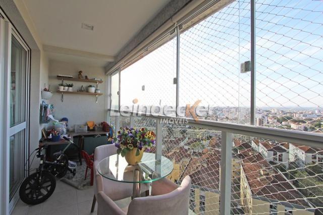 Apartamento para alugar com 3 dormitórios em Jardim europa, Porto alegre cod:19443 - Foto 6