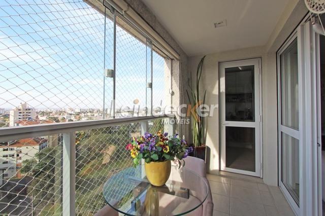 Apartamento para alugar com 3 dormitórios em Jardim europa, Porto alegre cod:19443 - Foto 7
