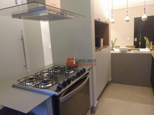 Casa com 3 dormitórios à venda, 101 m² por R$ 481.960 - Centro - Jaguariúna/SP - Foto 11