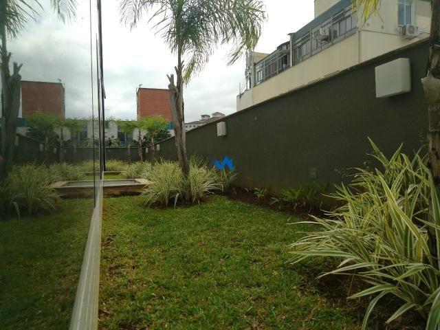 Escritório à venda em Funcionários, Belo horizonte cod:ALM1001 - Foto 8