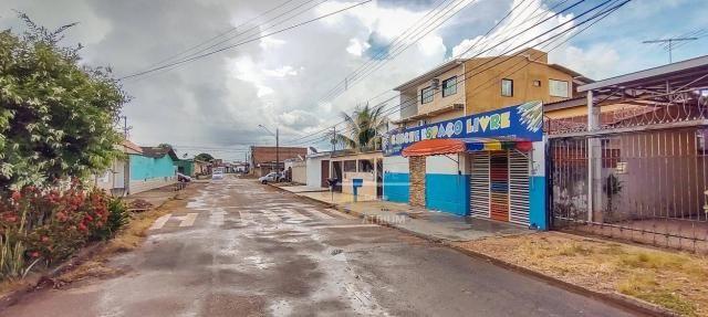 Ponto (Estrutura para escola infantil), com 180 m² - venda por R$ 350.000 ou aluguel por R - Foto 4