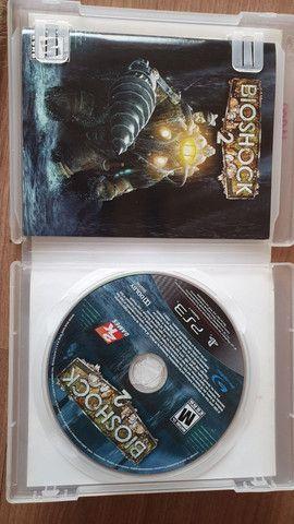 Bioshock 2 PS3 - Foto 3