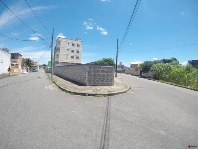 Terreno à venda, 417 m² por R$ 380.000,00 - Praia do Morro - Guarapari/ES - Foto 2