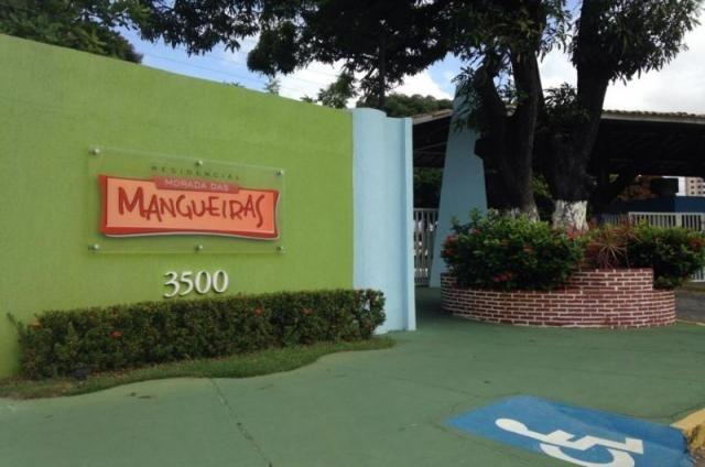 Casa à venda, VD ou TROCO Casa no Morada das Magueiras Aracaju SE