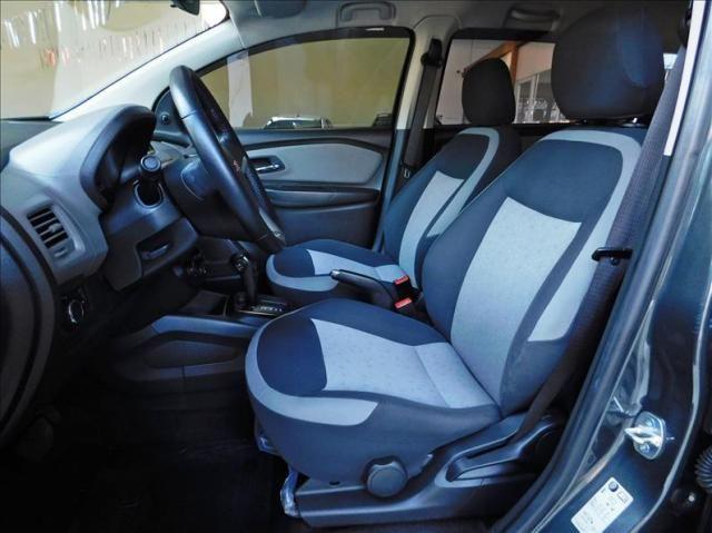 Chevrolet Spin 1.8 lt 8v - Foto 4