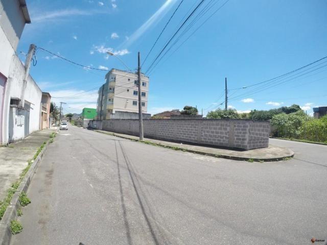 Terreno à venda, 417 m² por R$ 380.000,00 - Praia do Morro - Guarapari/ES - Foto 4