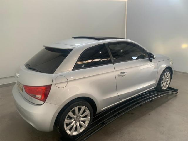 Audi A1 1.4 TFSI 3P - Foto 5