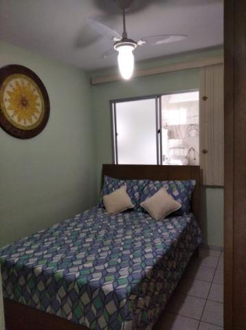 Casa à venda, VD ou TROCO Casa no Morada das Magueiras Aracaju SE - Foto 9