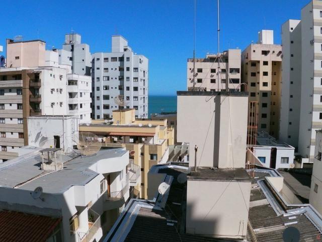 Terreno à venda com 2 dormitórios em Praia do morro, Guarapari cod:AP0020_ROMA - Foto 20