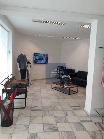 Prédio para alugar, 306 m² por R$ 10.000,00/mês - Bairro Novo - Olinda/PE - Foto 4