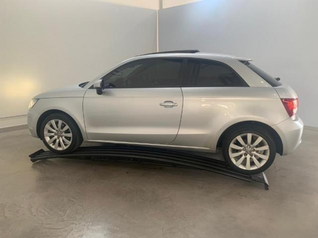 Audi A1 1.4 TFSI 3P - Foto 4