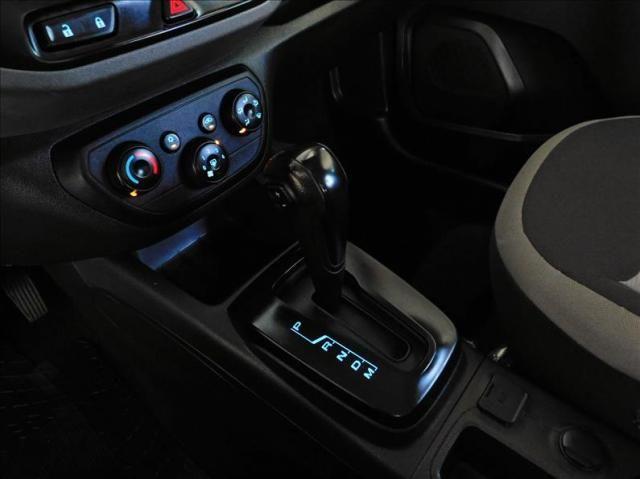 Chevrolet Spin 1.8 lt 8v - Foto 9