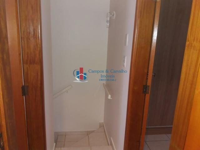 Casa à venda com 2 dormitórios em Jardim itaporã, Ribeirão preto cod:dc29b732028 - Foto 12