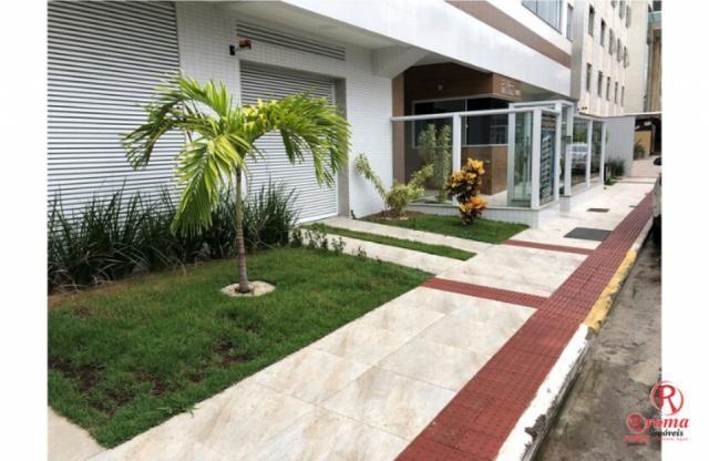 Terreno à venda com 2 dormitórios em Praia do morro, Guarapari cod:AP0020_ROMA - Foto 3