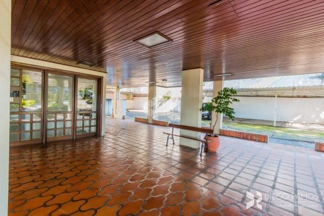 Apartamento à venda com 2 dormitórios em Higienópolis, Porto alegre cod:9923484 - Foto 20