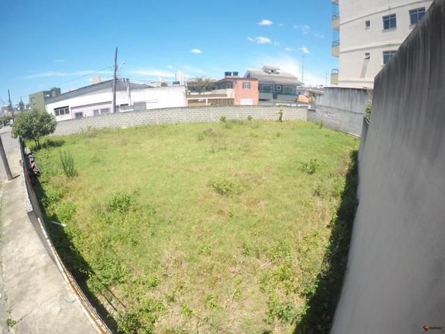 Terreno à venda, 417 m² por R$ 380.000,00 - Praia do Morro - Guarapari/ES - Foto 3