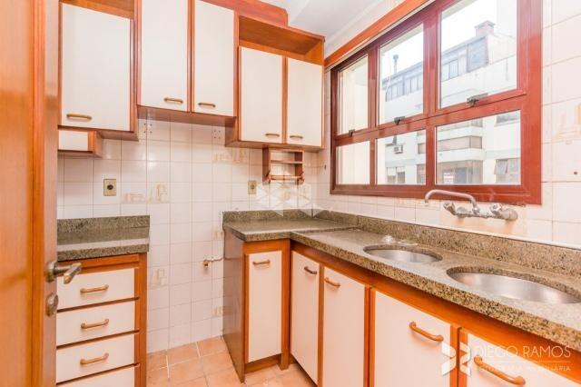 Apartamento à venda com 2 dormitórios em Higienópolis, Porto alegre cod:9923484 - Foto 8