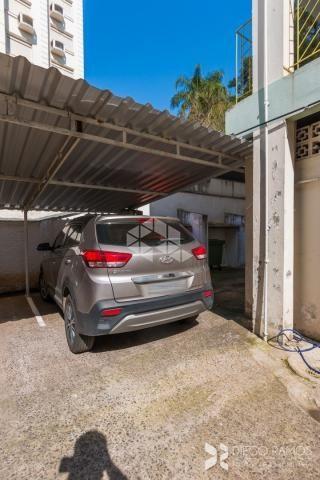 Apartamento à venda com 2 dormitórios em Higienópolis, Porto alegre cod:9923484 - Foto 18
