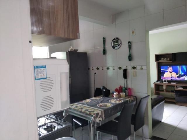 Casa à venda, VD ou TROCO Casa no Morada das Magueiras Aracaju SE - Foto 12