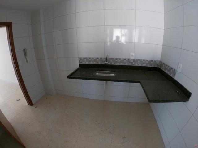 Terreno à venda com 2 dormitórios em Praia do morro, Guarapari cod:AP0020_ROMA - Foto 7
