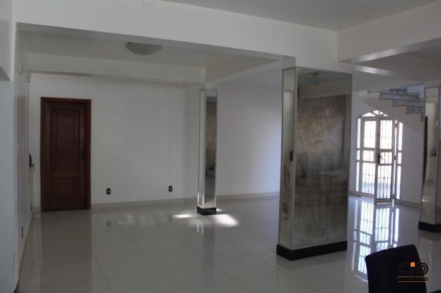 Escritório à venda em Santa cruz, Cuiabá cod:CID2167 - Foto 5