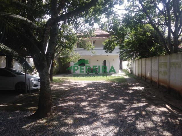 Apartamento à venda com 4 dormitórios cod:705034