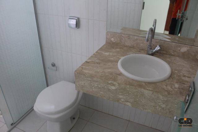 Escritório à venda em Santa cruz, Cuiabá cod:CID2167 - Foto 19