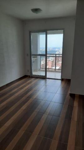 Apartamento para alugar com 2 dormitórios em Picanco, Guarulhos cod:AP4003 - Foto 5
