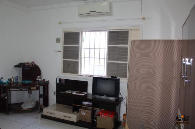 Escritório à venda em Santa cruz, Cuiabá cod:CID2167 - Foto 14