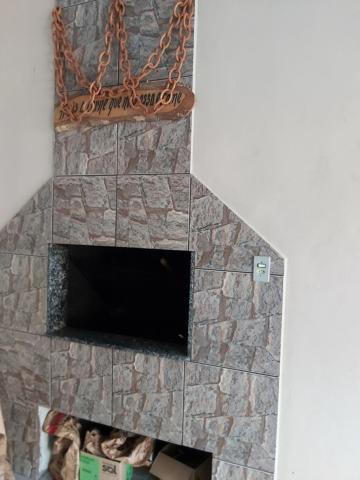 Duas Casas + Edícula Comercial - Bela Vista - Rio Negrinho - Foto 16