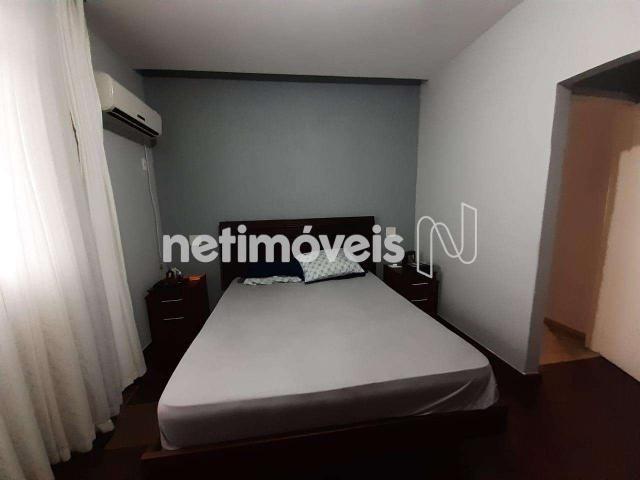 Casa à venda com 3 dormitórios em Alípio de melo, Belo horizonte cod:499489 - Foto 10