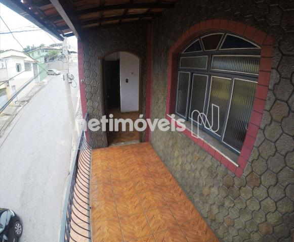 Casa para alugar com 2 dormitórios cod:785504 - Foto 3