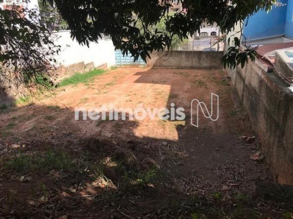 Terreno à venda em Santa efigênia, Belo horizonte cod:752760 - Foto 4