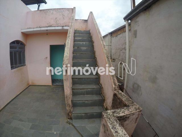Casa para alugar com 2 dormitórios cod:785504 - Foto 18